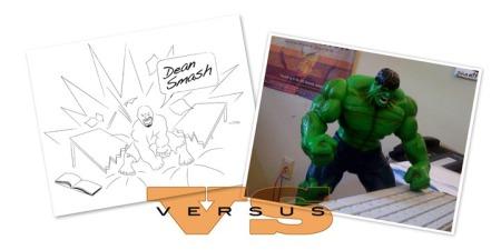 Versus_03
