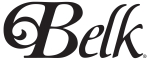 The old Belk logo.